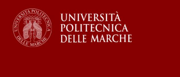 LABC19 – Centro di ricerca e servizio per l'emergenza Covid-19 – Università Politecnica delle Marche